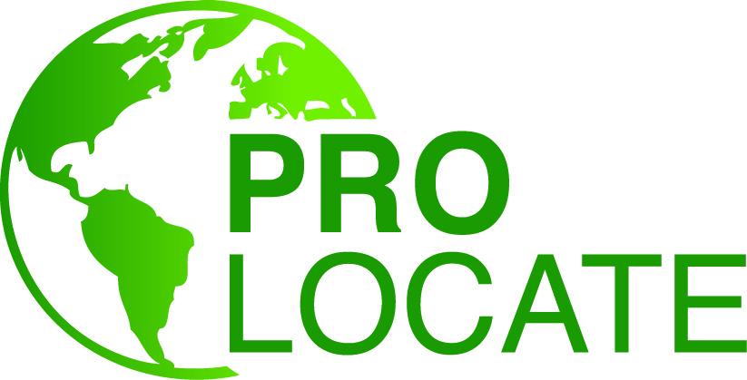 ProLocate