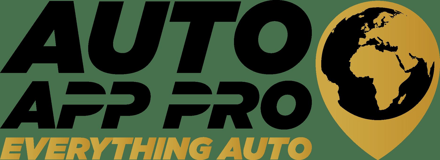Auto App Pro